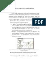 Geologi_Struktur_STRUKTUR_BIDANG_DAN_ST.docx