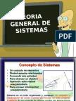 2.- Teoria-de-sistemas.ppt