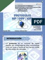 presentacionredesavanzadasjuniopalmerooriginal1-120718222656-phpapp01