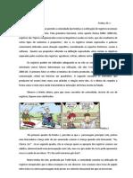 Comic Ida Des Das Tirinhas