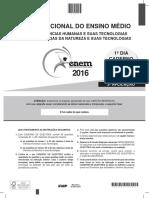 2016_3_1.pdf
