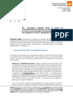 INTERVENCIÓN | Intervencion ConsejoNoruego Decreto 902 de 2017