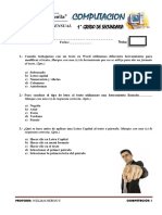 60072257-EXAMEN-1ero-Secundaria.docx