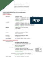 Copia de Tarea Academica 06