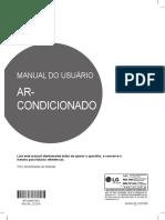 MFL69491401 Portuguese