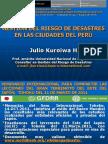 3.- Julio Kuroiwa.pdf