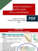 Encuentro Económico Región Junín.pdf