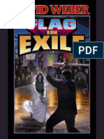 Flag in Exile
