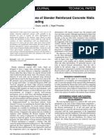 JOURNAL BDP_ACI_2011.pdf