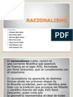 RACIONALISMO TEOLOGIA 2