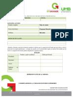FORMATO 5A. AUTORIZACIÓN DE JURADO.docx