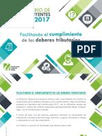 CalendarioContribuyente2017.pdf
