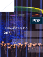 Statda Denmark 2017