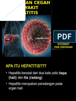 220926528 Penyuluhan Hepatitis