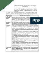 GUÍA Promocional de libros Lengua Talentos.pdf