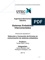 Informe Lab 2 Rodriguez Rodriguez