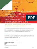 Warren RR Pozo Peruano 1 2