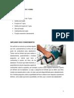 Tema 17_Função Polinomial Do 1º Grau