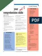 scribd-download.com_cxc-20130226.pdf