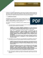 Estabilidad del Sistema Financiero.pdf