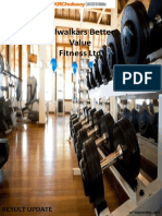 Talwalkars Better Value Fitness- 180917-1