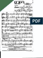Bali Hai (Mason) Big Band 35pp.pdf