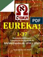 211559132-Eurekao-1-17-1998-2013.pdf