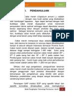 01-JUKNIS_Cabemera TT Jantho2016.pdf