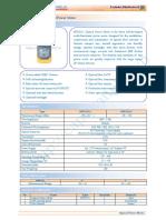 05-06-MW3211 Optical Power Meter.pdf