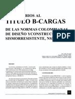 Dialnet-ComentariosAlTituloBCargasDeLasNormasColombianasDe-4902810.pdf