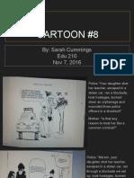 cartoon 8