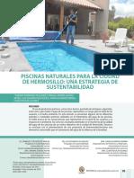 17-14PISCINAS_NATURALES