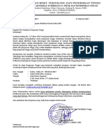 3.-Surat-penawaran-prog.-mobilisasi-dosen-2017-1