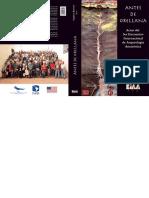 Antes de Orellana_Actas del 3er encuentro_Arqueología_Amazonica.pdf