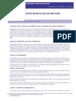 04-02-DISTROFIA-MUSCULAR-DE-BECKER.pdf
