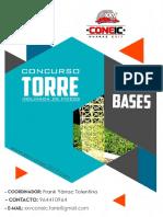 BASES-DEL-CONCURSO-DE-TORRE-INCLINADA-DE-FIDEOS.pdf