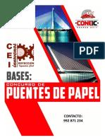 CEIProyección BaseCPP