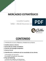 Sesi_n_1_Introducci_n_a_Mercadeo_Estrategico.pdf