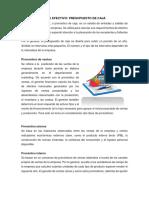 4.3_PLANEACION_DE_EFECTIVO_PRESUPUESTO_D (1).docx