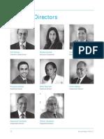 06.BoardOfDirectors201617