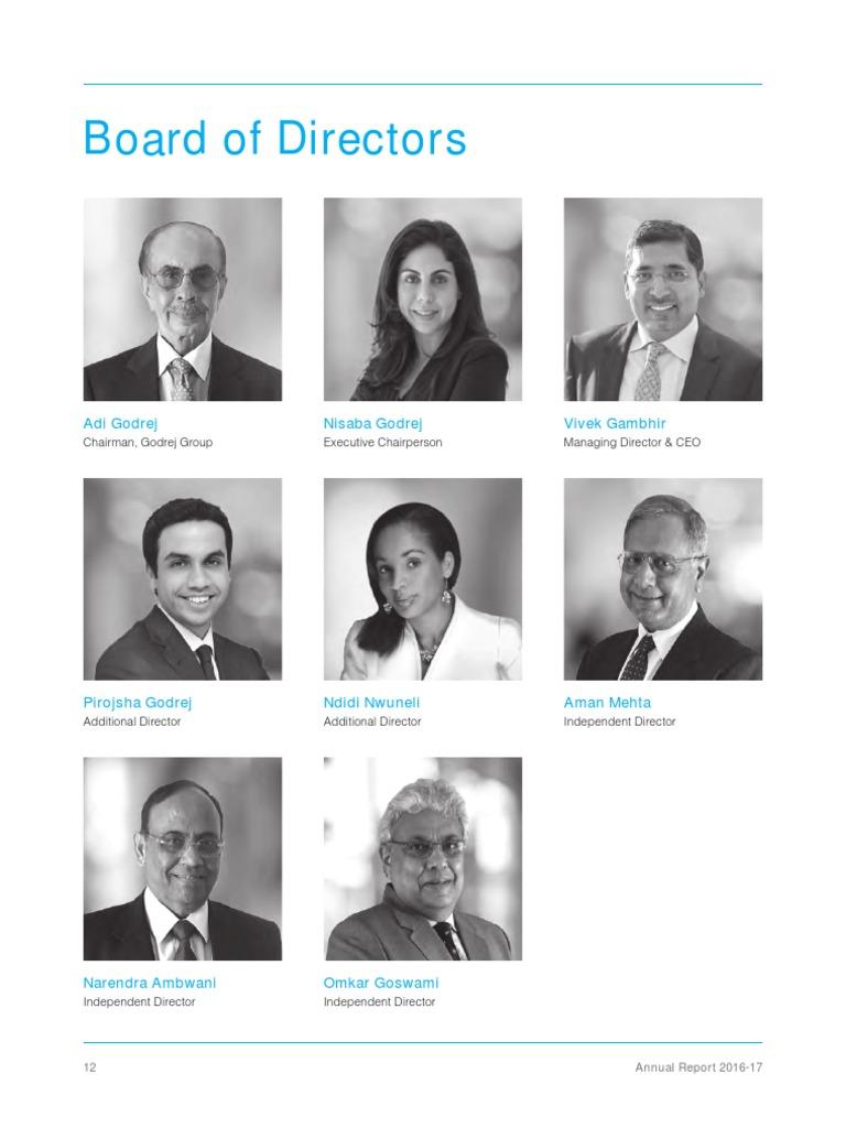 06 BoardOfDirectors201617