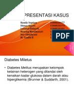 Hipertensi - DMFIX
