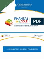 4_ Productos y Servicios financieros.pdf
