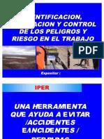 62235446-CURSO-DE-IPER.pdf