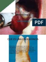 Endodoncia en PDF