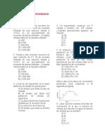 5 Ejercicios IS MG1410.pdf