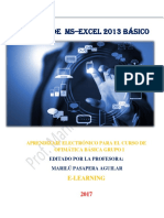 Manual de Excel básico.pdf