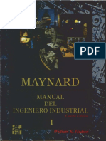 298970905-Manual-Del-Ingeniero-Industrial-Maynard.pdf