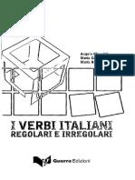 340099373-coniugazione-dei-verbi-italiani-pdf.pdf