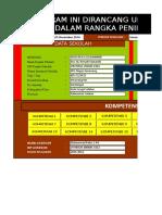 PKG GURU BK-BP